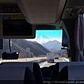 Tokyo trip 377
