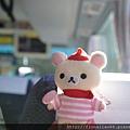 Tokyo trip 380