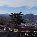 Tokyo trip 562