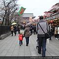 Tokyo trip 675