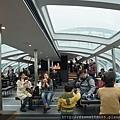 Tokyo trip 704