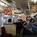 Tokyo trip 787.JPG