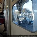Tokyo trip 789.JPG