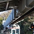 Tokyo trip 792.JPG