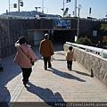Tokyo trip 803.JPG