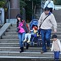 Tokyo trip 828.JPG