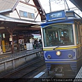 Tokyo trip 861.JPG