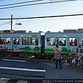 Tokyo trip 873.JPG