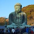 Tokyo trip 882.JPG