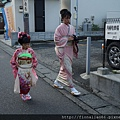 Tokyo trip 890.JPG