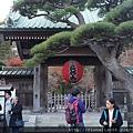 Tokyo trip 891.JPG