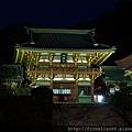 Tokyo trip 911.JPG