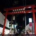 Tokyo trip 919.JPG