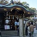 Tokyo trip 818