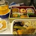 Tokyo trip 1002.JPG