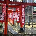 Tokyo trip 954.JPG