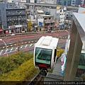 Tokyo trip 978.JPG