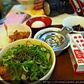 Tokyo trip 984.JPG