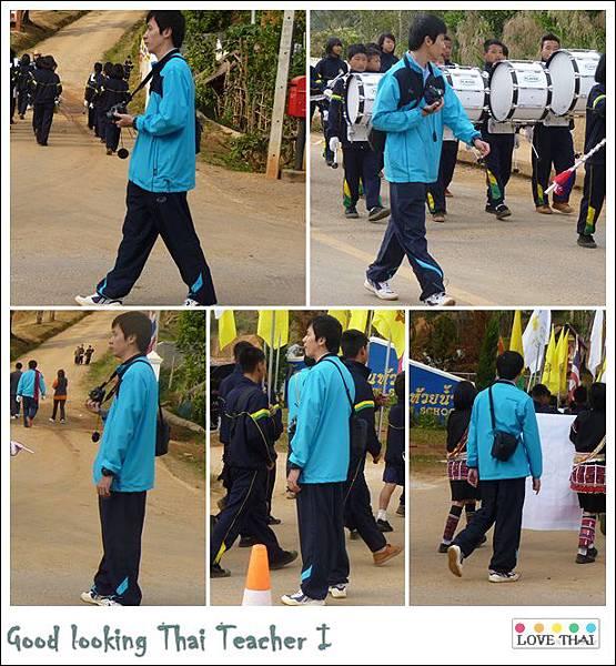 thaiteacher