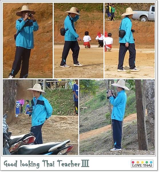 thaiteacher3