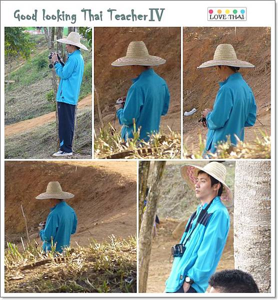 thaiteacher4