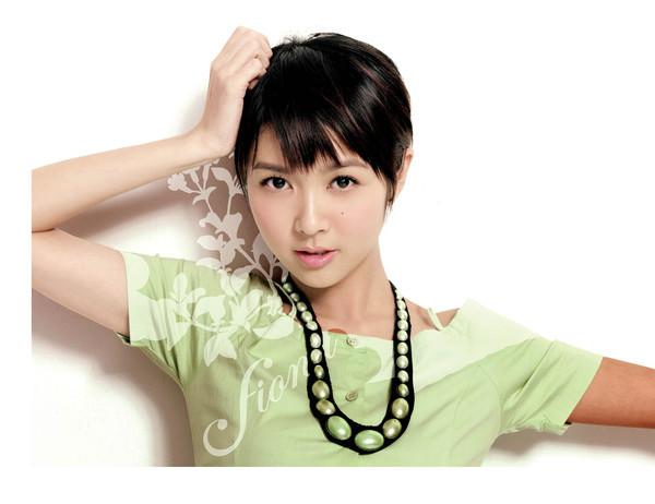 FIONA HK (1).jpg