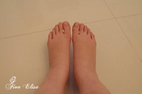 2011-07-08-01.JPG