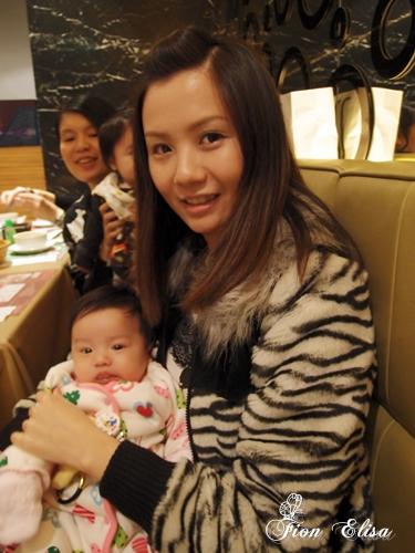 2011-12-25-03.JPG