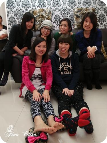 2012-01-14-05.JPG