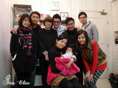 2012-01-26-01.JPG
