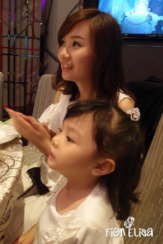 2014-05-23-09.JPG