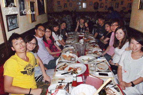 2011-05-14-01.JPG