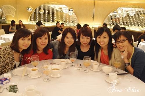 2011-05-26-02.JPG