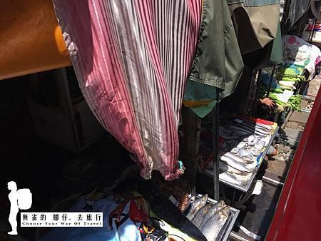 IMG_7369 blog watermark.jpg