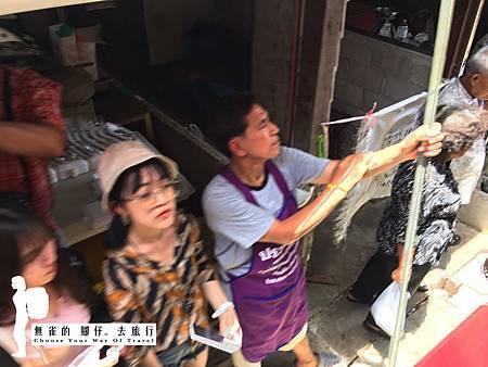 IMG_7382 blog watermark.jpg