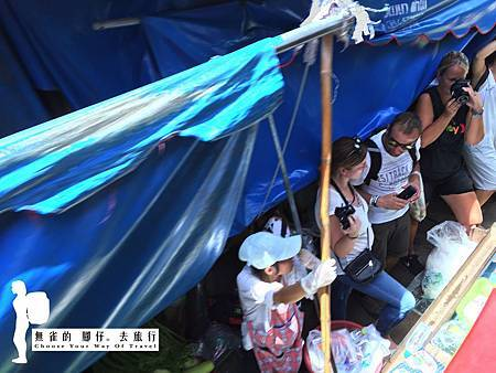 IMG_7391 blog watermark.jpg
