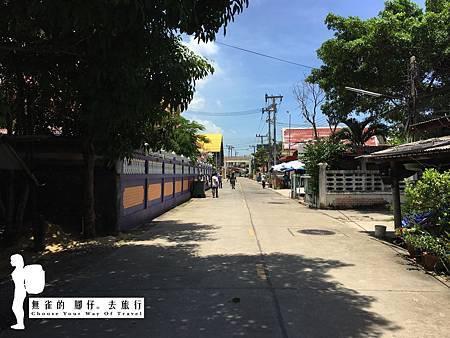 IMG_7443 blog watermark.jpg