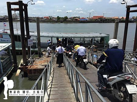 IMG_7454 blog watermark.jpg