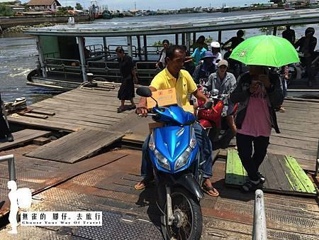 IMG_7475 blog watermark.jpg