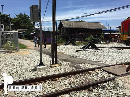 IMG_7436 blog watermark.jpg