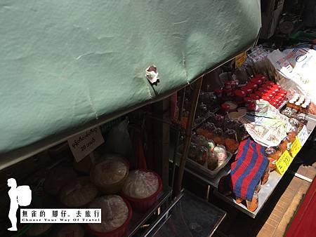 Selected49 blog watermark.jpg