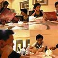 國際飯店-烤鴨