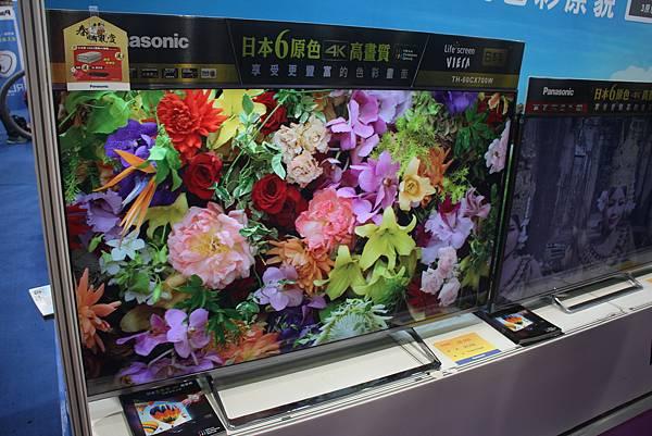 4K_Panasonic.JPG