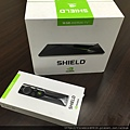 Nvidia Shield 4K播放器