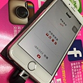 Leef_iBridge_lightning隨身碟-0front.jpg