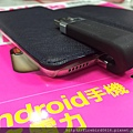 Leef_iBridge_lightning隨身碟-1back.jpg