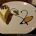 5 cake.jpg
