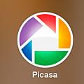 0 Picasa.png