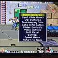 8 in game menu.JPG