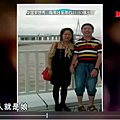 黃卓鵬-母親.png